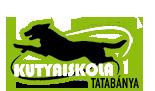 Kutyaiskola Tatabánya